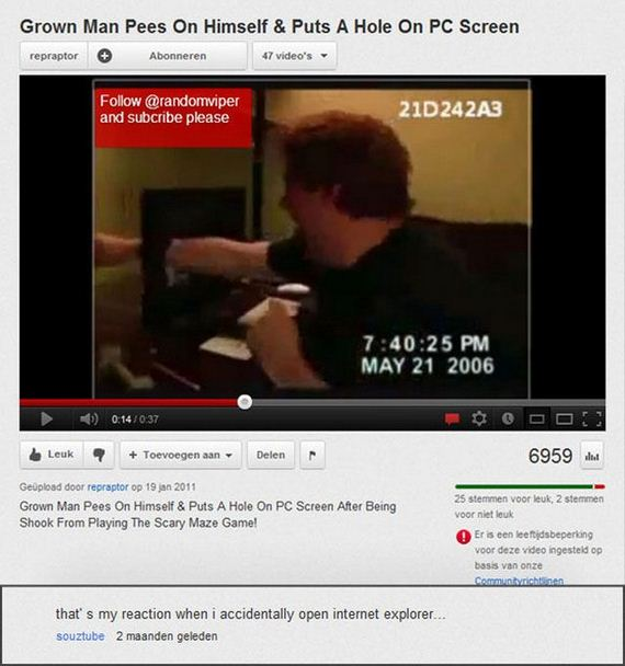 23-funniest-youtube-comments