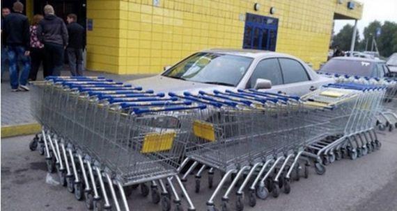 23-parking-revenge