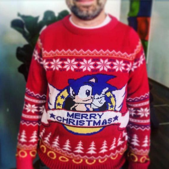 23-sweaters