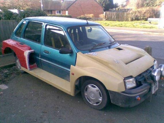 23-unusual_cars