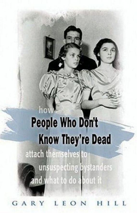 24-absurd-book-titles
