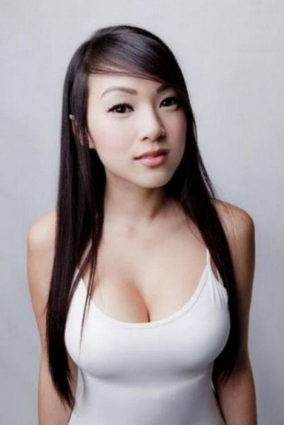 24-asian-girls