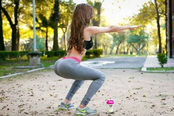 24-yoga-pants
