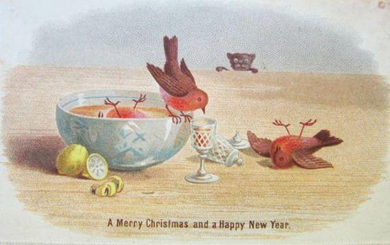 24-christmas_cards