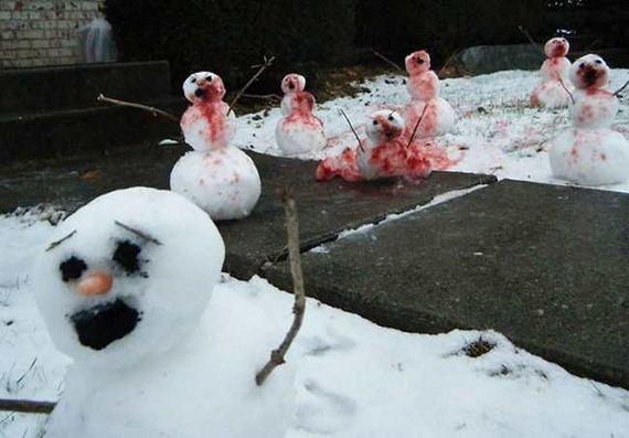 24-crazy_snowmen