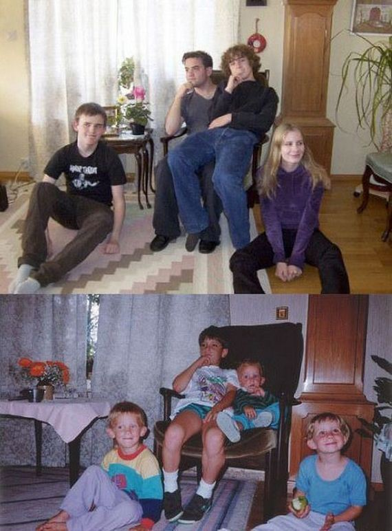 24-family-photo-recreations