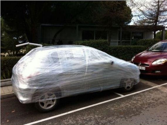 24-parking-revenge