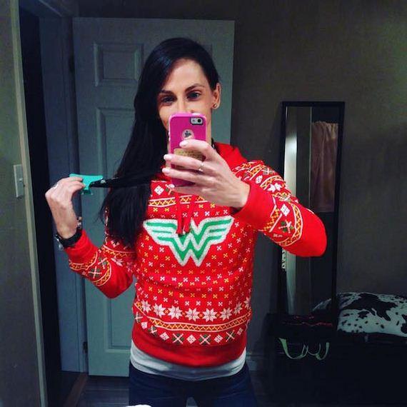24-sweaters