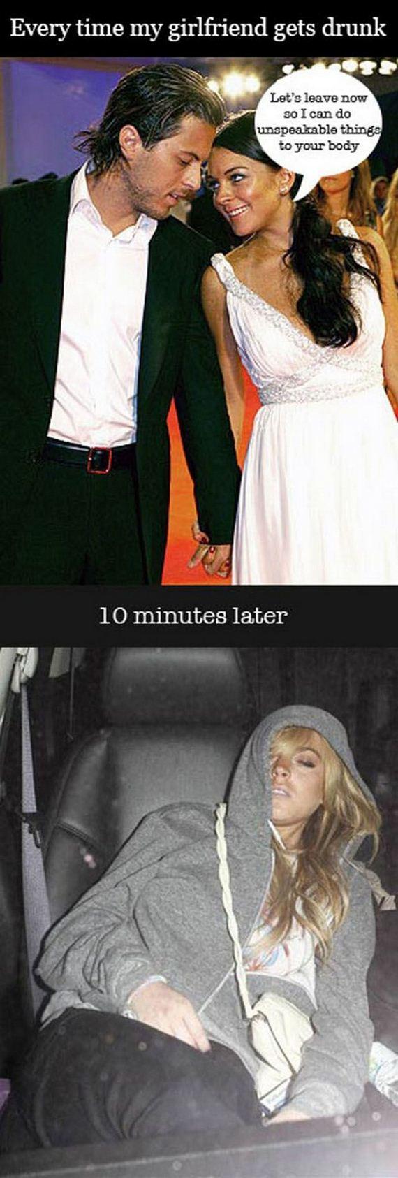 24-true-pictures