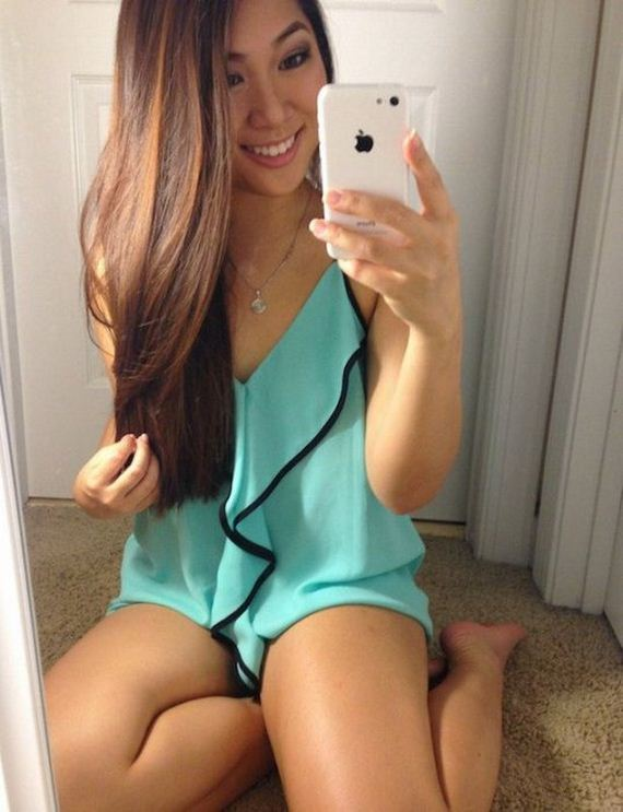 naked asian women tumblr