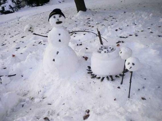 25-crazy_snowmen