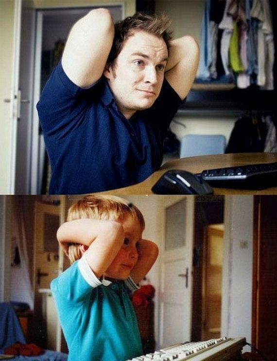 25-family-photo-recreations