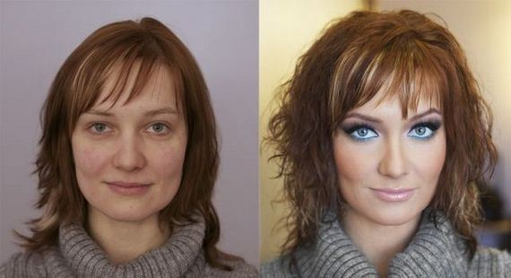 25-incredible-makeup-miracles
