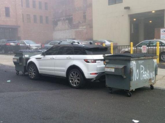25-parking-revenge