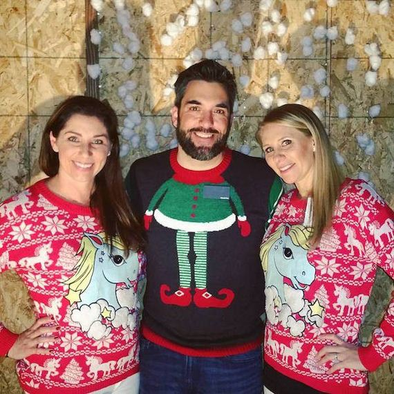 25-sweaters