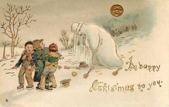 26-christmas_cards