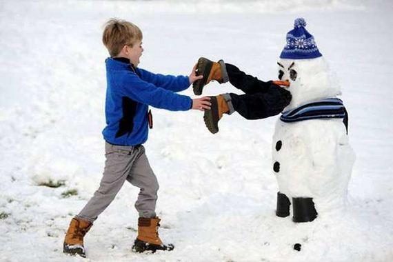 26-crazy_snowmen