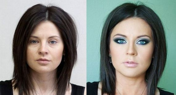 26-incredible-makeup-miracles