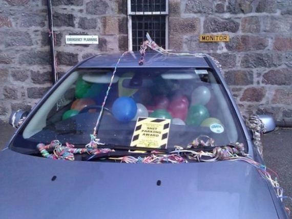 26-parking-revenge
