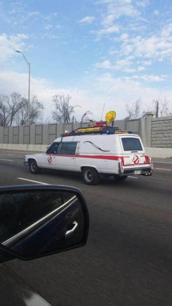 26-unusual_cars