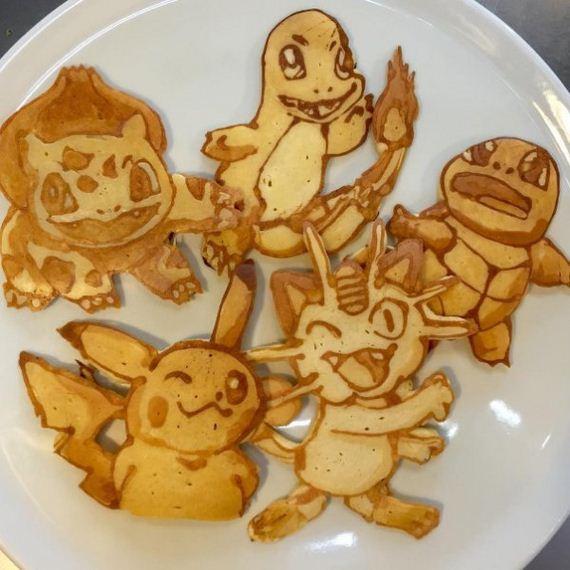 27-food-fun0