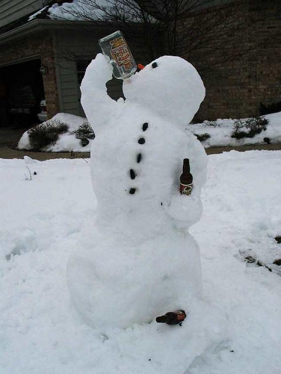 27-crazy_snowmen