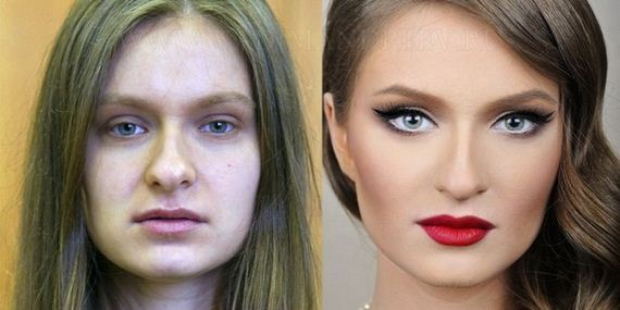 27-incredible-makeup-miracles