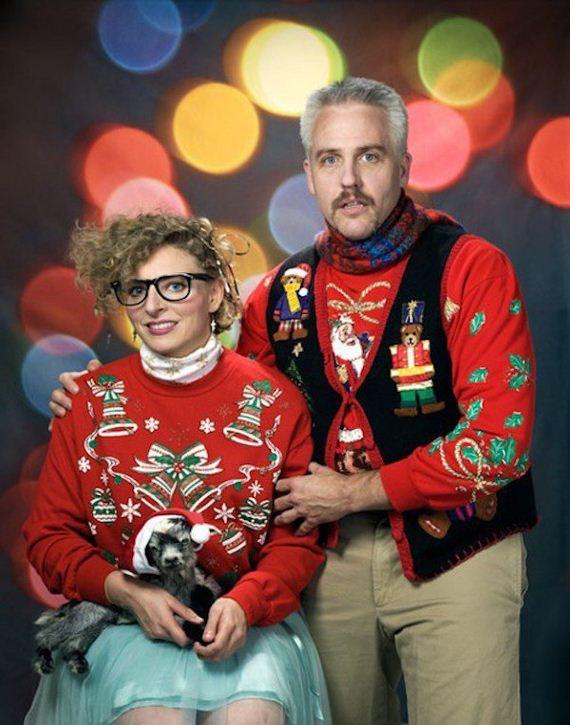 27-sweaters