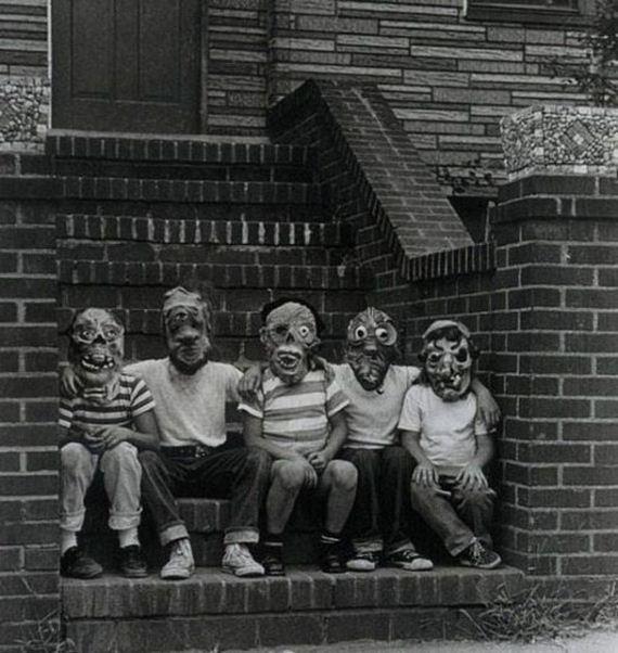 28-creepiest-pictures