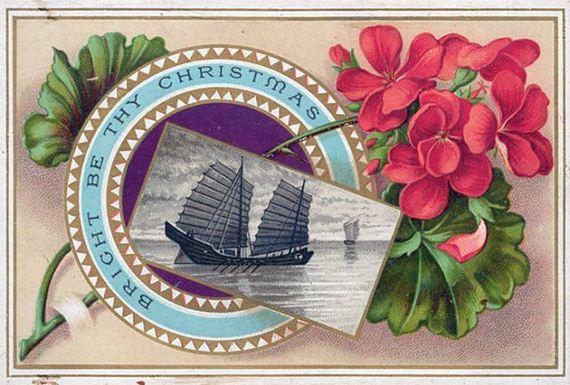 28-christmas_cards