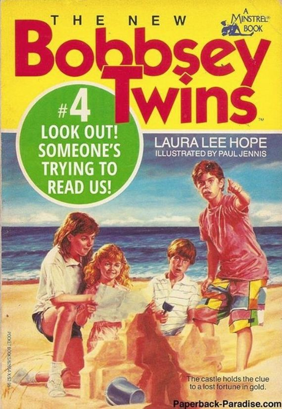 28-funny-fake-paperback-books-titles