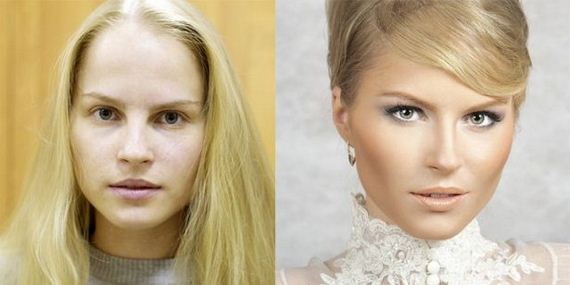 28-incredible-makeup-miracles