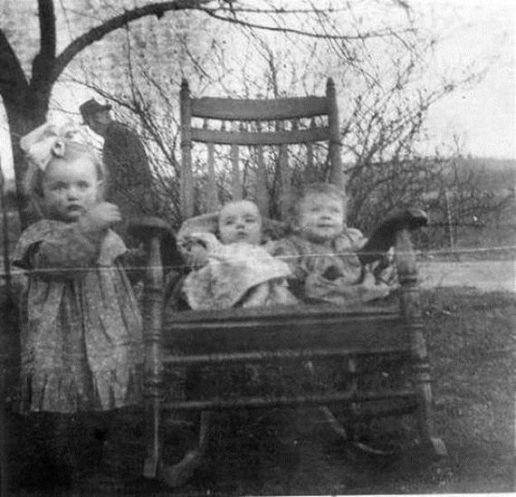 29-creepiest-pictures