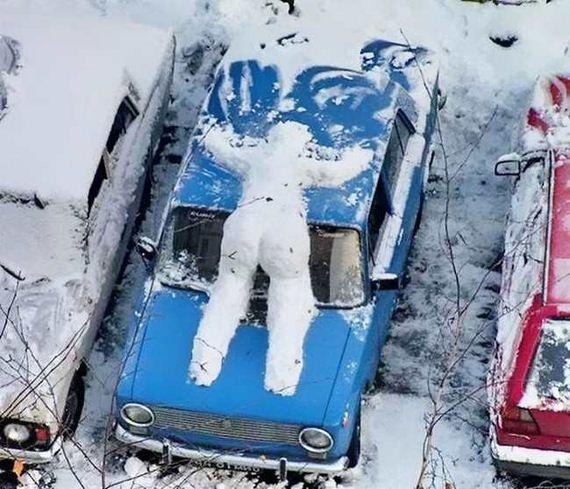 29-crazy_snowmen