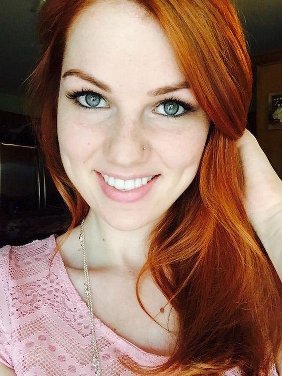 29-hot-selfies