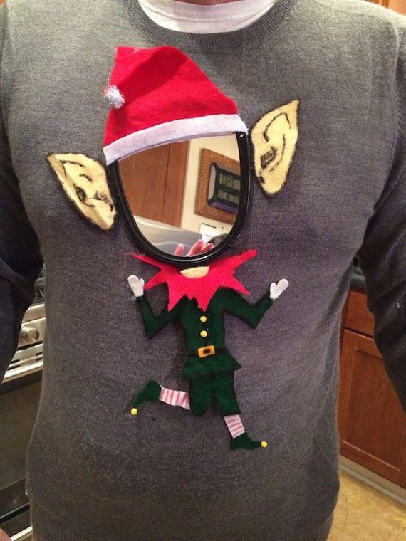 29-sweaters