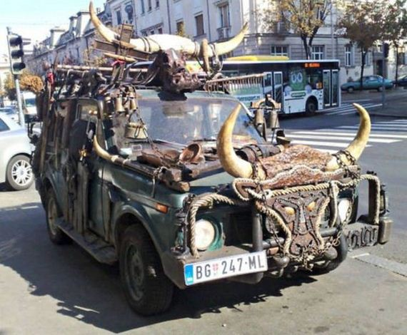29-unusual_cars