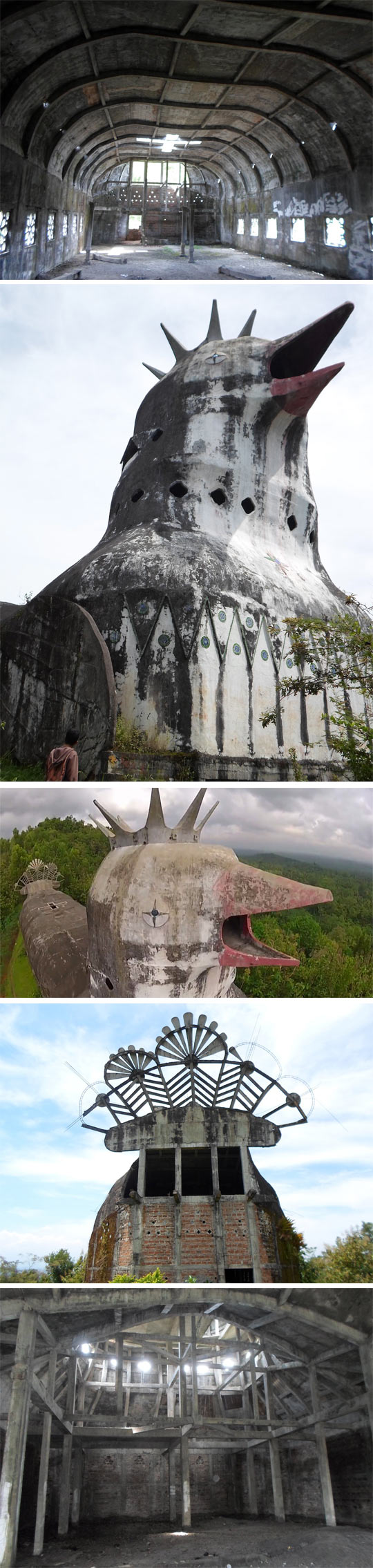 2cool-church-indonesian-jungle-chicken-head