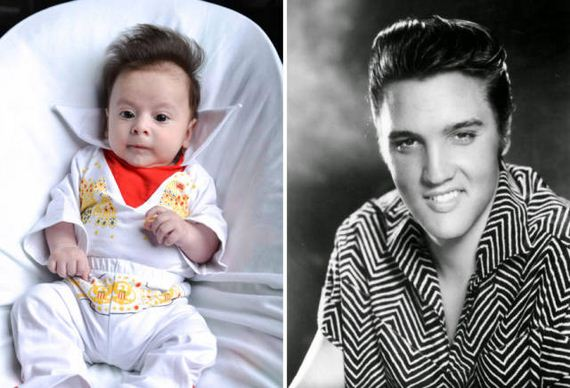 30-celebrities_and_the_babies_that_look
