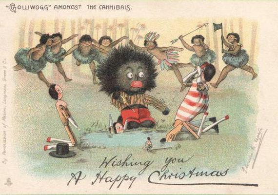 30-christmas_cards