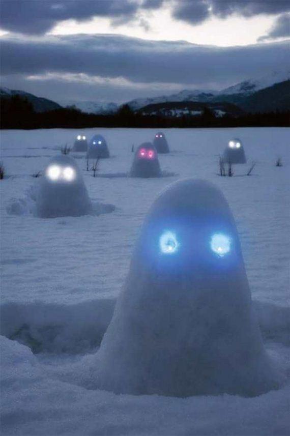 30-crazy_snowmen