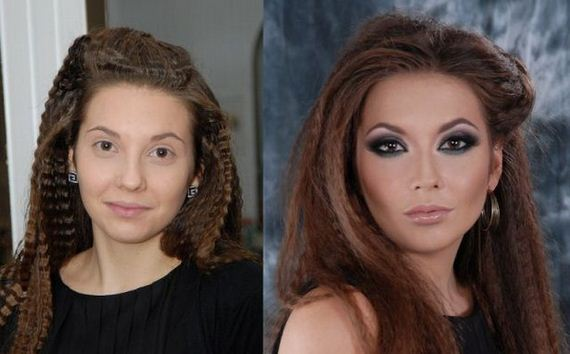 30-incredible-makeup-miracles
