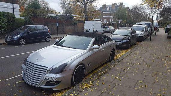 30-unusual_cars
