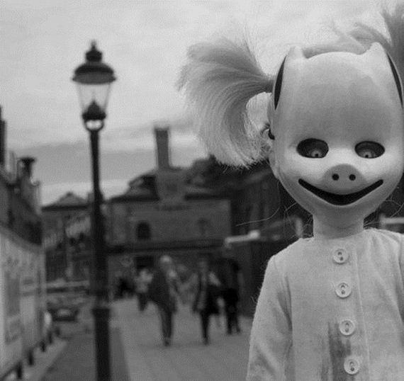 31-creepiest-pictures