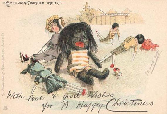 31-christmas_cards