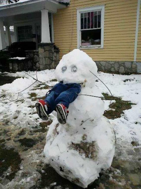 31-crazy_snowmen