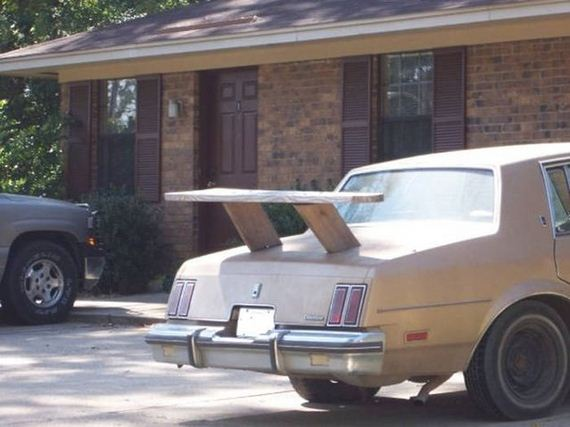 31-unusual_cars