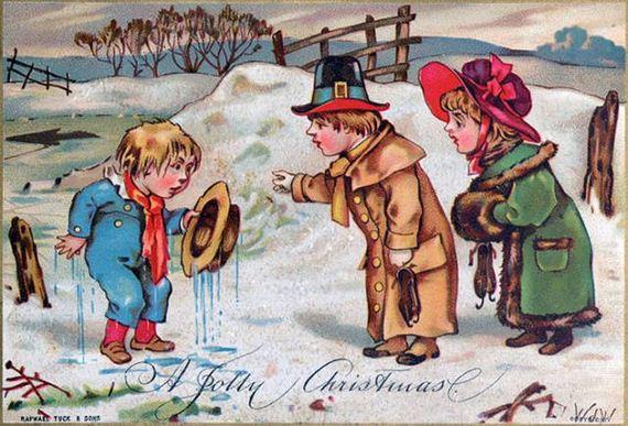 32-christmas_cards