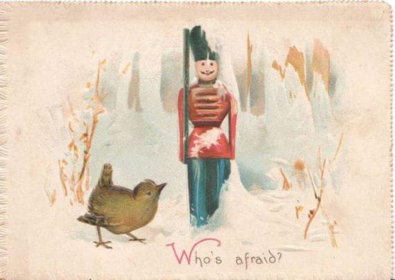 33-christmas_cards