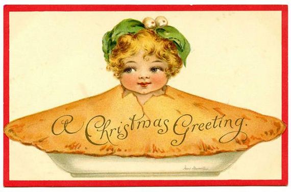 35-christmas_cards
